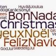 A continuació podeu veure les salutacions de Nadal dels tres partits de l'oposició a l'ajuntament de Son Servera: