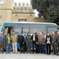 A partir del 31 de juliol, l'Ajuntament de Son Servera prescindirà del contracte de bus urbà.Aquesta mesura suposarà un estalvi de 140.000 euros a les arques públiques. No obstant això, […]