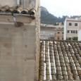 Una calabruixada caiguda a Son Servera, cap a les 16.00 hores d'avui, ha deixat 30 litres per metre quadrat. La pluja ha inundat el túnel que travessa la carretera de […]