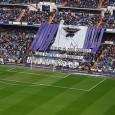 """UNA DE FUTBOL Això de ser simpatitzant del Reial Madrid em té una mica """"mosca"""". En certa manera, per culpa de Mourinho, a qui no només no el veig idoni […]"""