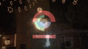 campanades-i-logo