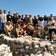 Ha finalitzat la novena campanya arqueològica del municipi, amb intervencions en l'assentament talaiòtic de Mestre Ramon i la realització de prospeccions en diferents indrets del municipi, que des de fa […]