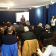 L'Ajuntament de Son Servera ha iniciat una campanya d'educació ambiental i conscienciació ciutadana amb la finalitat de millorar els índex de recollida selectiva del municipi. La campanya, què pretén ser […]
