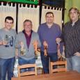 Al sopar que va celebrar l'Associació de canaricultors de Son Servera, el passat dissabte a la marisqueria El Rocio, es va reconèixer el mèrit als guanyadors de les medalles a […]