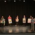 Ahir vespre, organitzat per la revista Cala Millor 7 i TVServerina, es va celebrar al teatre La Unió, un debat electoral, moderat pel periodistaJuanjoSunyer, al que hi assistiren els vuit […]