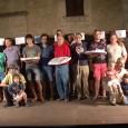 Avui Vespre a partir de les 21 hores, se celebrarà una altra edició del popular concurs de cant de galls. Una edició especial la del seu 25è aniversari, peraixò,hem volgut […]