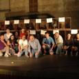 Catorze galls participaren a la XXII edició del concurs de cant de galls, que cada any es fa a Son Servera per les festes de Sant Joan. Aquesta edició passarà […]