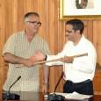 Aquest matí, Antoni Servera (Independents) ha esta nomenat nou batle del municipi durant el transcurs d'una sessió extraordinària celebrada a l'ajuntament de Son Servera. Servera accedeix a la batlia després […]