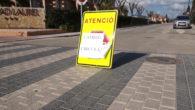 Els darrers canvis circulatoris fets a Cala Millor i Son Servera, han estat motiu de queixes d'alguns veïnats. Des de El consistori de moment es guarda silenci, mentre que partits […]