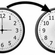 A partir de les 3 de la matinada del diumenge27d'octubrede2013, haurem d'endarrerir els rellotges una hora per adaptar-nos a l'horari d'hivern. Aquesta mesura s'aplica a Europa en compliment a la […]