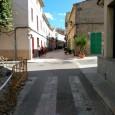 La restricció de trànsit a la plaça de Sant Joan i la futuraconversióen zona de vianants, d'un tram del carrer Pere Antoni Servera, ha aixecat queixes veïnals a favor i […]