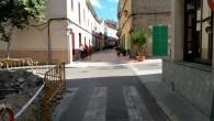 El ple de l'Ajuntament va aprovar el conveni que es signarà amb el Consell de Mallorca, per la inversió en projectes de reactivació econòmica, causada per l'actual pandèmia, en matèria […]
