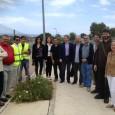 El director insular de Carreteres del Consell de Mallorca, Rafel Gelabert, ha comunicat avui al batle de Son Servera, Josep Barrientos, i als regidors de tots els grups polítics de […]
