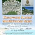 La Universitat de Washington està cercant voluntaris per venir a Son Servera a treballar al jaciment de Mestre Ramon i proposa com a atractiu l'aprenentatge de tècniques de camp d'arqueologia […]