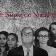 Després de l'èxit de l'any passat amb la representació de The Briefcase, torna el grup de teatre d'adults amb l'obra El sopar de Nadal, escrita i dirigida per Arnau Serra […]