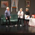 Ahir es va presentar al teatre La Unió el Certament d'arts escèniques Gent Gran 2017 del Consell de Mallorca, al que hi participen 14 associacions de gent gran de Mallorca […]