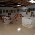 L'Escola Municipal de Persones Adultes va inaugurar, el passat 25 de març, les exposicions dels tallers que s'han organitzat durant aquest curs 2013-2014 i va celebrar amb tot l'alumnat la […]