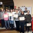 Ahir vespre es va clausurar el curs d'auxiliar de cuina organitzat pels Serveis Socials de l'Ajuntament de Son Servera, dirigit a aturats de llarga estada. En total, participaren 15 persones […]