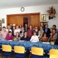 Aquest dimecres 24 d'abril ha tingut lloc la cloenda del programa de suport psicosocial i educatiu a les persones majors, que s'ha realitzat a Son Servera i a Cala Millor. […]