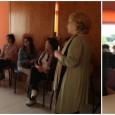 Organitzat pel departament de joventut de l'Ajuntament, els dies 29 i 30 d'abril, la coach de vida Maria Bel Prieto va tornar al CIJ i a la Biblioteca de Cala […]