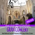 Dissabte 1 de juny es celebrarà, a l'Església Nova de Son Servera, un concert a càrrec de la Banda Simfònica del Conservatori Professional de Música i Dansa de Mallorca (55 […]