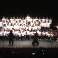 Aquest passat cap de setmana, al teatre La Unió de Son Servera, els alumnes de l'Escola Municipal de Música i Dansa varen interpretar el seu tradicional concert de Nadal. Ho […]