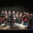 El passat dia 21, al teatre La Unió, va tenir lloc el concert de Nadal de la Banda de Música. A la primera part interpretaren diferents cançons tradicionals del cinema, […]