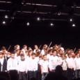 El passat 14 de desembre els joves alumnes de l'Escola de Música Bernat Pomar de Manacor i Cala Millor, varen celebrar el concert de Nadal al Teatre de Manacor. El […]