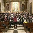 La Coral de Son Servera i l'Orfeó Artanenc ultimen els assaigs del concert del Rèquiem de Fauré,que es compaginen entre Artà i Son Servera. El programa La Mirada d'IB3 ha […]