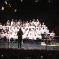 Aquest passat dissabte es va celebrar el concert de Nadal de l'Escola Municipal de música. El concert íntegre el podreu veure a les programacions especials de Nadal dels dies 24, […]