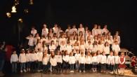 Segons ha informat l'Ajuntament, s'ha aprovat la modificació de l'Ordenança municipal reguladora del preu públic per la prestació de serveis de les escoles municipals de Música, Dansa i Teatre, amb...