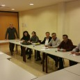 El consell d'administració del Consorci de Turisme de Son Servera i Sant LlorençdesCardassar ha aprovat, crear un consell assessor per involucrar activament als empresaris del sector en la promoció turística. […]