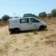 Segons publica avui Diario de Mallorca, l'Ajuntament de Son Servera ha instal·lat varis sistemes GPS a dos cotxes de la Brigada i a dos de la Policia local, sense assabentar […]