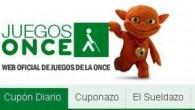 El Cupó Diari de l'ONCE ha repartit 70.000 euros a Son Son Servera, en 2 cupons premiats amb 35.000 euros cadascun a les cinc xifres en el sorteig del dimarts […]