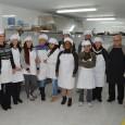 La Regidoria de Serveis Socials de l'Ajuntament de Son Servera, amb la finalitat de millorar la inserció laboral, ha organitzat un mòdul de 160 hores per a auxiliar de cuina. […]