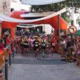 Aquestes festes s'ha celebrat la segona edició de la cursa serverina de les festes patronals de Sant Joan amb un gran nombre de participants. La novetat d'enguany ha estat que […]