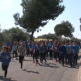 La setmana passada es va celebrar a l'IES Puig de Sa Font una cursa solidària entre els alumnes del Centre i també dels Centres públics de Primària Jaume Fornaris, Na […]