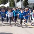 Els alumnes i professors de l'IES Puig de Sa Font i del 6è curs del CEIP Jaume Fornaris i Na Penyal han participat a la XI Cursa Solidària que organitza […]