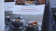 Ahir vespre a la Capella fonda de l'Església Nova de Son Servera, es va presentar el llibre d'Inés Fraile, Davantal posat, un recull de receptes tradicionals de Mallorca on la […]