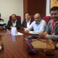 Una comissió de turisme del municipi de Jipijapa a l'Equador ha visitat Son Servera amb l'objectiu d'aprendre a desenvolupar el turisme al seu país. A continuació, en podeu veure un […]