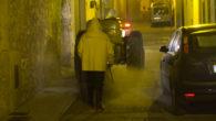 Ahir vespre vuit tractoristes voluntaris i protecció civil, varen procedir a la desinfecció dels carrers del Municipi. Així carrers de, Son Servera, Cala Millor, Cala Bona i Costa dels Pins, […]