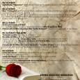 """SERVEI MUNICIPAL DE BIBLIOTEQUES Dia 19 d'abril: 20:00 h Conferència: """"Parasceve"""" de Blai Bonet a càrrec de Pau Vadell a la Galeria Ca'n Dinsky. Dia 21 d'abril: 19:00 h al […]"""