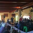 Els candidats del PSIB-PSOE al Congrés, Ramon Socías, i al Senat, Antoni Manchado, han compartit un dinar a Son Servera amb militants i simpatitzants en el qual també han participat […]