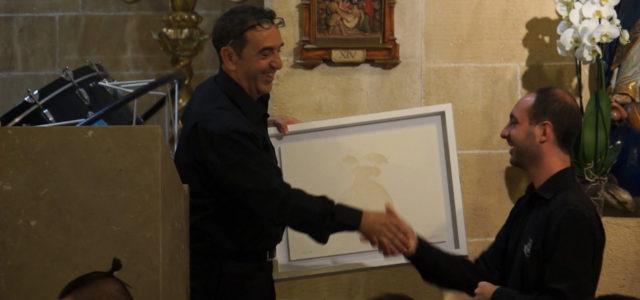 Al concert de Santa Cecília d'enguany el Batle, Antoni Servera, va anunciar l'inici, mitjançant una resolució d'alcaldia, del procés per atorgar a la Banda de Música Local de Son Servera […]