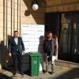 L'Ajuntament de Son Servera iEcovidrio, entitat sense ànim de lucre encarregada de la gestió del reciclatge dels residus d'envasos de vidre a Espanya, ha duit a terme aquest mes de […]