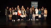 Els joves alumnes dels col·legis Jaume Fornaris i Na Penyal, així com els de l'IES Puig de Sa Font, varen participar en el tradicional concurs de glosses de Sant Ignasi […]