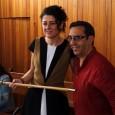 Aquesta serà la nova composició de l'equip de govern municipal: La Batlia, serà compartida dos anys entre Natalia Troya (PSOE) i Antoni Servera (Independents) qui també gestionaran les àrees de […]