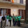 Amb el següent manifest, presentat al plenari del 19 de setembre de 2013, i aprovat amb els vots dels Independents, PSOE, Convergència i PSM, l'equip de govern va donar suport […]