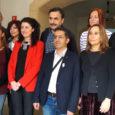 Cinc Instituts d'ensenyament secundari de cinc país europeus diferents, participessin en un programa d'Erasmus plus, coordinatspe l'IESPuig de Sa Font. Es tracta d'un projecte per ensenyar i promoure la integració […]