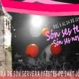 XVIII FIRA DE SON SERVERA I FESTES DE SANT JOAN 2013 Dissabte 8 A partir de les 20 hores, pels carrers del centre: FIRA NOCTURNA, TAPEO I MÚSICA DE CARRER […]